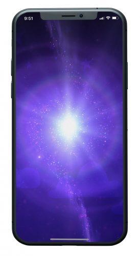 app-01