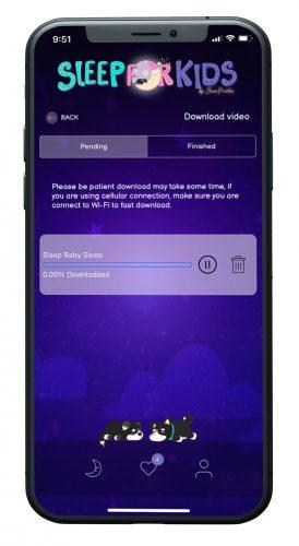 app-07